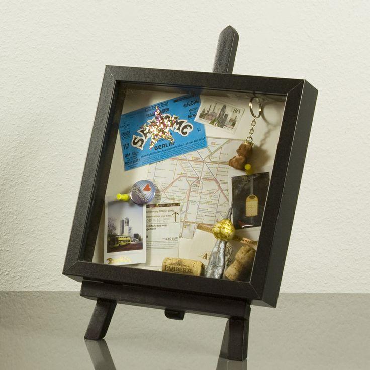 25 best Berlin Souvenirs & Dekoration / Berlin Holiday Gift ...