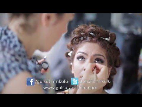 Gelin Makyajı Nasıl Yapılır ? » Sağlık ♥ Hastalık... #make-up #makyaj #cilt #rimel #ruj