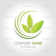 Image result for agriculture logo