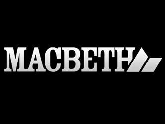 A Macbeth logo | Macbeth Footwear | Pinterest | More ...