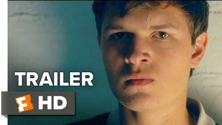 Baby Driver International Trailer #1 (2017) | Movieclips Trailers