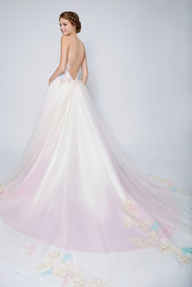 Wedding Rental Wedding Dresses 17 best ideas about rental wedding dresses on pinterest browse our elegant collection of gowns in every style and silhouette including ball a line mermaid available fo