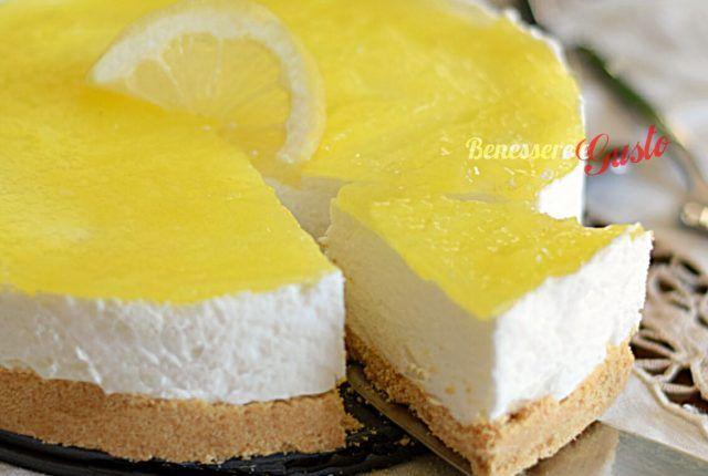 torta fredda al limone_1