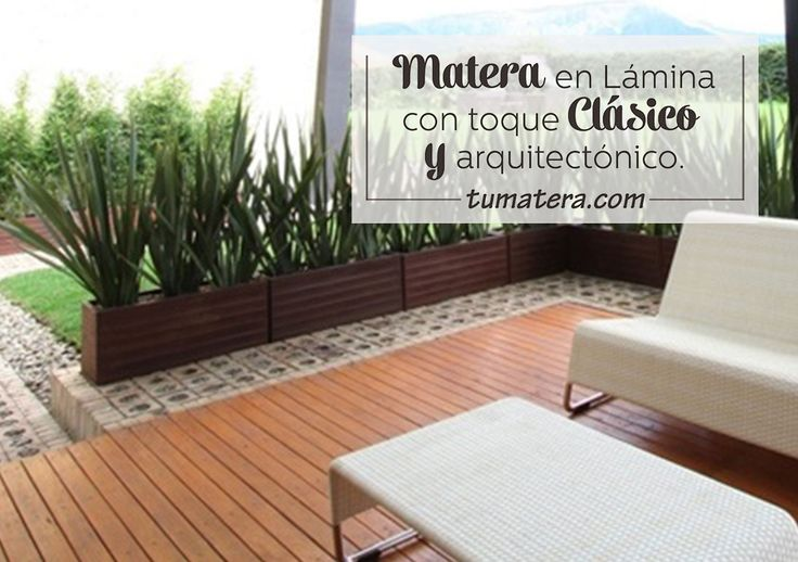 Encuentralas en: http://www.tumatera.co/products/matera-lamina-04-ml-1003535a/