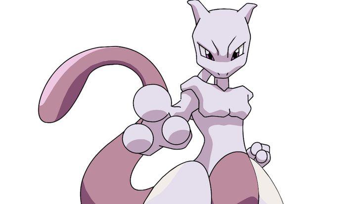 Top 10 Pokémon With Highest Attack Stats (Best Picks)