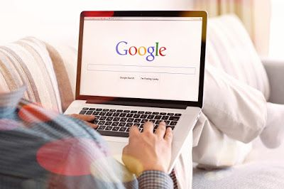 Techno man: 'Google's Advertising Business company Turnovers $...
