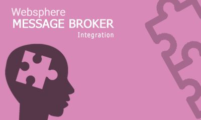IBM Websphere message broker Online Training Explains about installation, configuration and development task @Mindmajix. WMB is used for business monitoring.