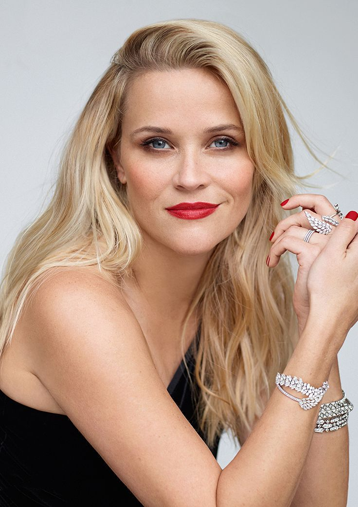 25+ best ideas about Reese Witherspoon Hair on Pinterest ... Reese Witherspoon