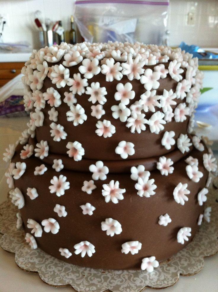 21 best Cake ideas for me images on Pinterest 22 birthday