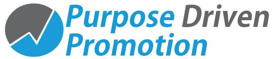 10K a Month Online Case Study - online marketing #howtomakemoneyonline #emailmarketing #howtomakemoneyonyoutube #affiliatemarketing #onlinemarketing