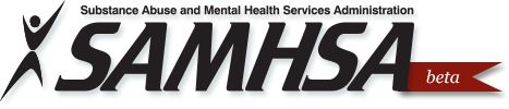 SAMHSA Planning #Grants for Expansion of the Comprehensive Community Mental Health Services for Children and their Families; due Mar 19, 2014; eligibility limited to public entities.