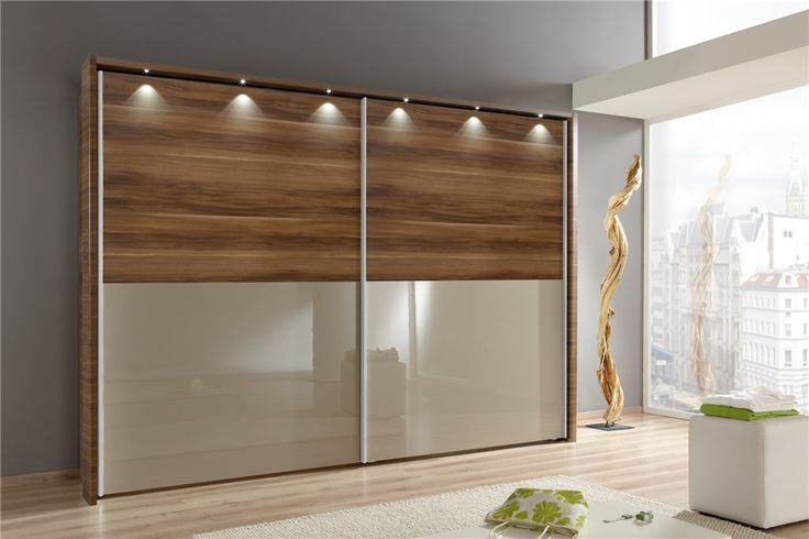 top-panels-walnut-wood-bottom-panels-sahara-glass.jpeg 1,000×667 pixels