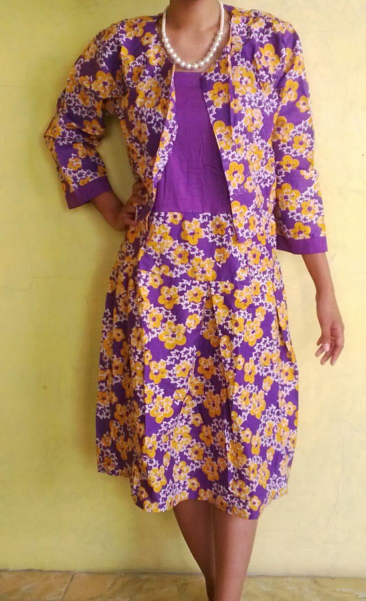 dress batik modis-busana batik type sekar 02  HARGA: Rp. 85.000 kode: SEKAR 02  lingkar dada: 85 cm panjang lengan: 43 cm lingkar lengan: 27 cm panjang dress: 96 cm Fit to L, ( blazer lepas + kerut )  BBM: 297d744f hp ;085642578411 ym: heru0387 info: http://viebatikdistro.com/dress-batik-modis-busana-batik-type-sekar-02/