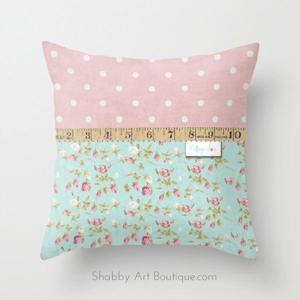 shabby art boutique FREE shipping on shabby cushions! http://feedproxy.google.com/~r/ShabbyArtBoutique/~3/r74eoUeJKPI/free-shipping-on-shabby-cushions.html via bHome https://bhome.us