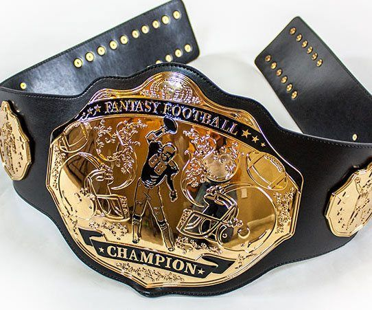 Fantasy Football Championship Belt - https://tiwib.co/fantasy-football-championship-belt/ #GiftsForMen #gifts #giftideas #2017giftideas #xmas