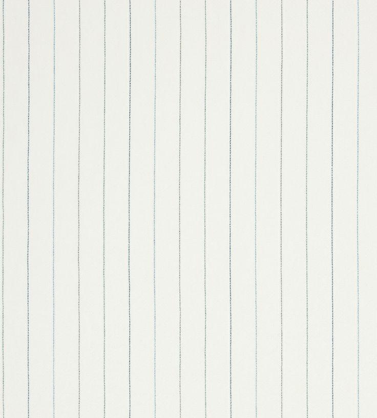 Naturals & Neutrals | Loison Fabric by Designers Guild | Jane Clayton