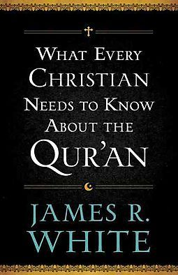 17 best my style images on pinterest christian pictures crosses what every christian needs to know about the quran black fandeluxe Image collections