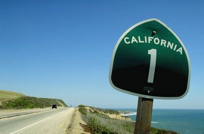 Hwy 1.............don't miss this scenic route.....outstanding.: San Diego, The Roads, Buckets Lists, Santa Barbara, West Coast, Roads Trips, Pismo Beach, San Francisco, Pacific Coast Highway
