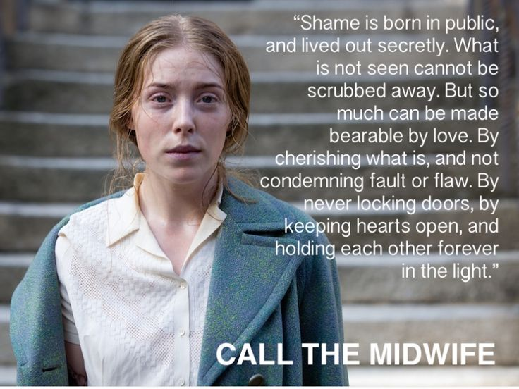 64 Best Call The Midwife Blanket Images On Pinterest
