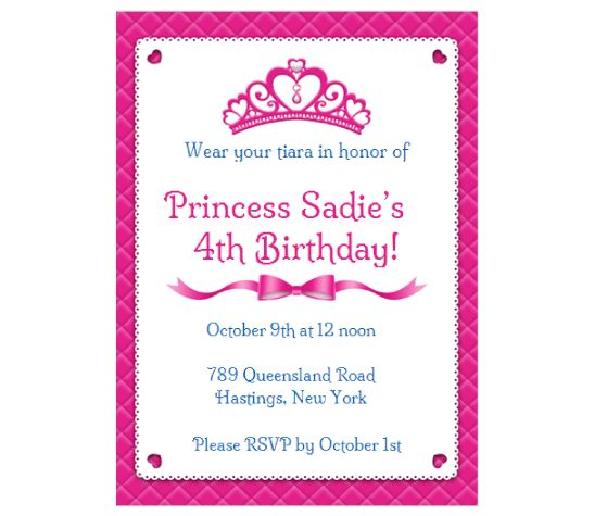 38 best Invitation Printables images on Pinterest Invitation - download invitation card