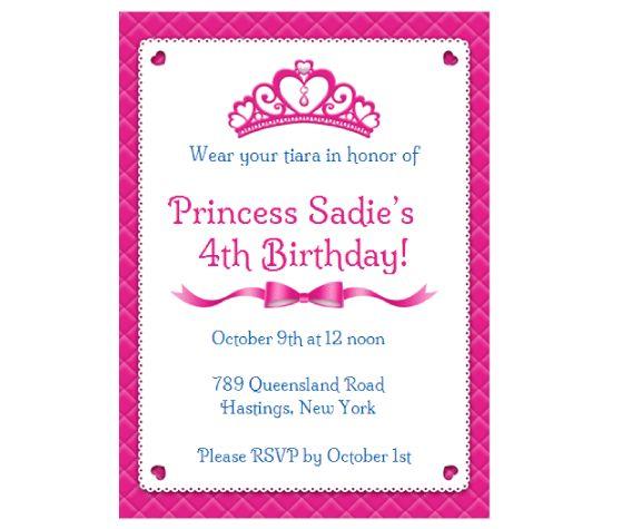 38 best Invitation Printables images on Pinterest Invitation - invitation free download