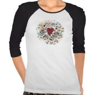 Perfect_gift | Zazzle.com Store