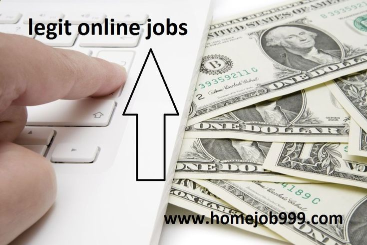 We offer legit Legitimate Online Jobs Work From Home Based Data Entry online Jobs from home In India simple work at home jobs 9604918165 call job details Email us:- operainfotech@gma... Call us:- 09604918165 / 9011192117 / 9158858430 Address:-Our office location Opera infotech Shambhaji nagar baypass karanja [Lad] Dis:-Washim state;- Maharashtra pin code;- 444105