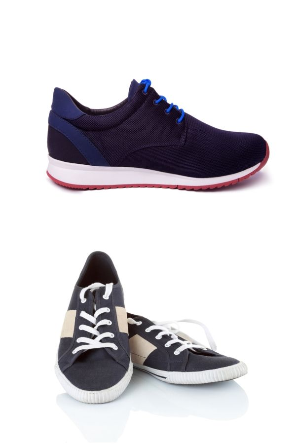 39+ Mens shoes to womens ideas ideas
