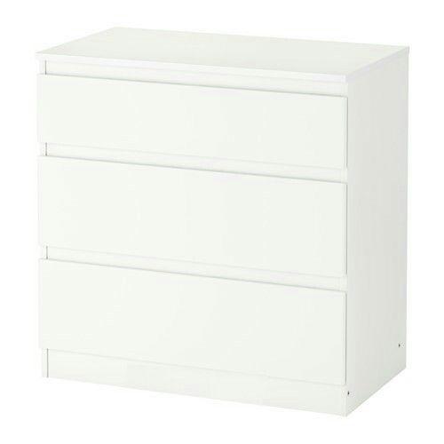 Ladekast IKEA