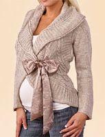 Hamilelik Modası - http://www.birleydi.com/2014/06/hamilelik-modasi.html