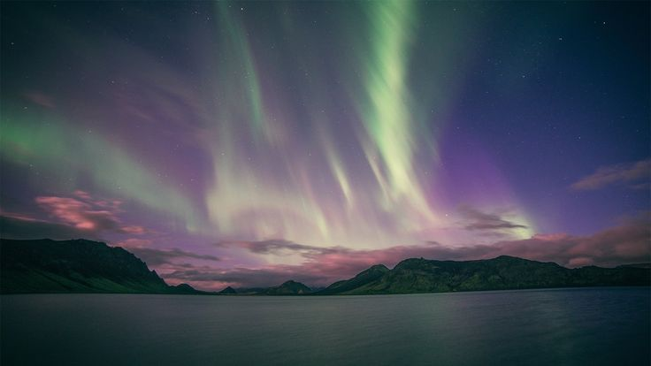 Nature's most spectacular light show is unreliable and unpredictable, making it one of the most sought-after travel experiences. This is how to do it properly.