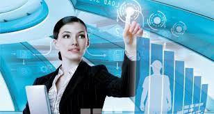 Seguir los valores y las capacidades del ingeniero industrial