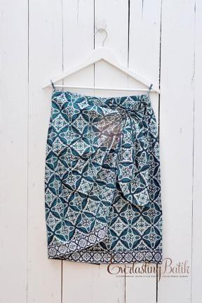 ME1905.1698 Kendedes Skirt -XL