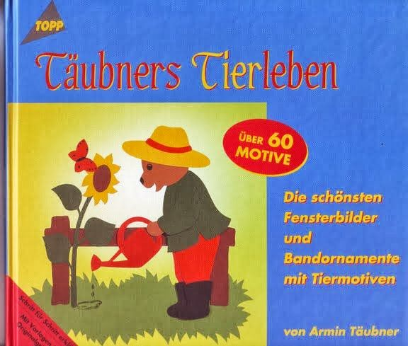 Topp Täubners Tierleben - Angela Lakatos - Picasa Webalbumok