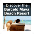 Our Favorite Resort in Mexico!!