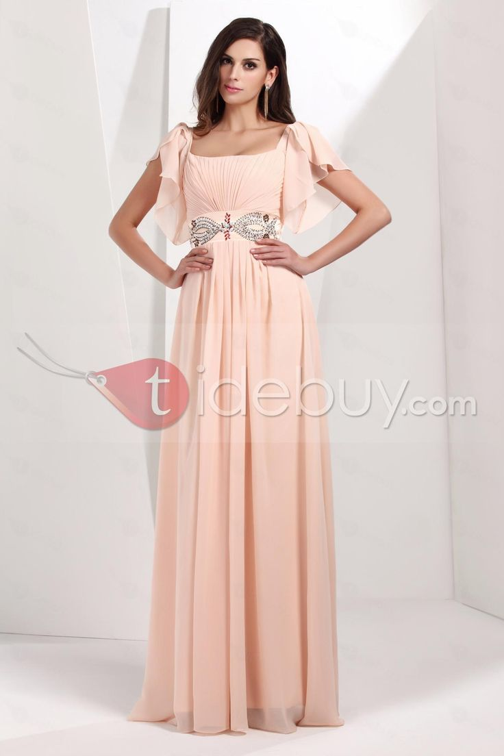 The best images about dressuc on pinterest day dresses
