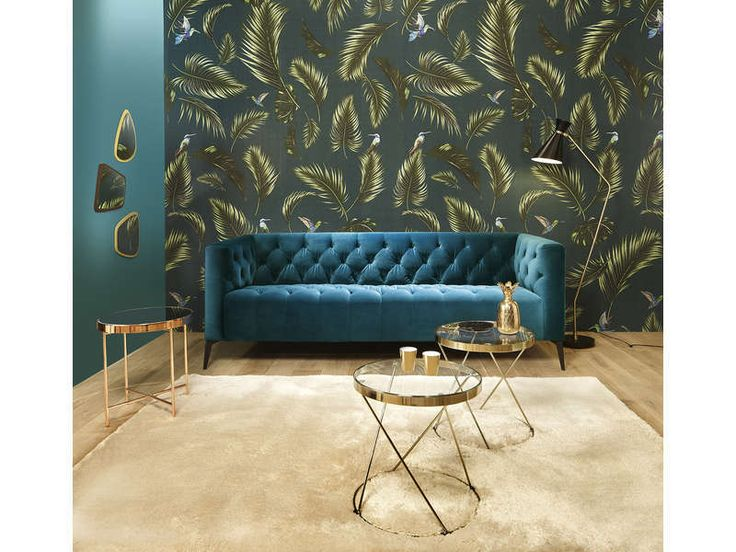 les 278 meilleures images du tableau conforama sur pinterest conforama convertible et pouvoirs. Black Bedroom Furniture Sets. Home Design Ideas