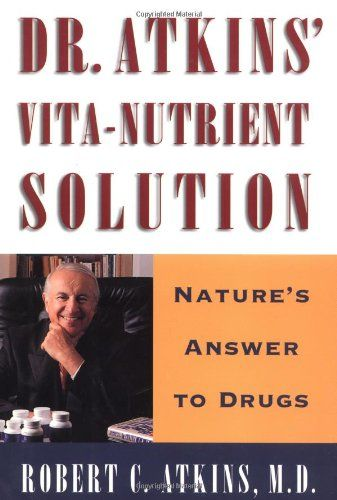 A guide to the medical benefits of vitamins and minerals as the  first line of defense against disease and illness includes a section on  fifty medical conditions that can be healed or improved through  nutritional therapy