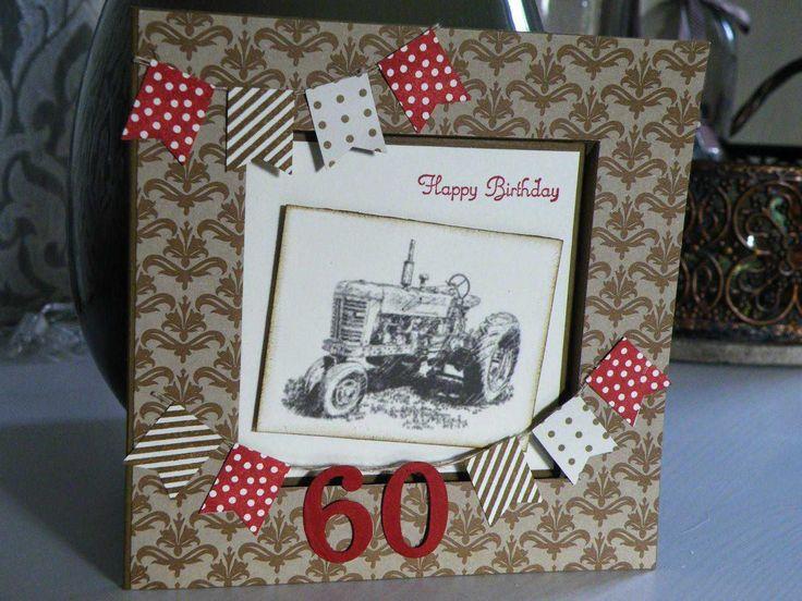 Einladungskarten Geburtstag : Einladungskarten Geburtstag Selber Basteln  Einladung Zum Geburtstag Einladung Zum Geburtstag