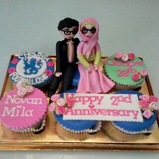 Cuteness , for Ordered invite my pin 7CF3AEAF