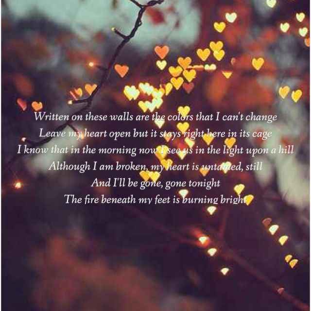The story of my life One Direction Quotes Pinterest