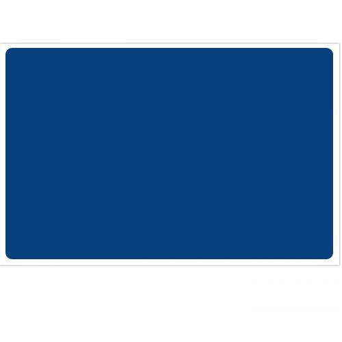 Indicator cu fundal colorat ce poate fi personalizat cu textul dvs. Daca doriti sa atentionati sau sa indicati ceva, completati campul pentru mesaj si alege culoarea de fundal dorita.