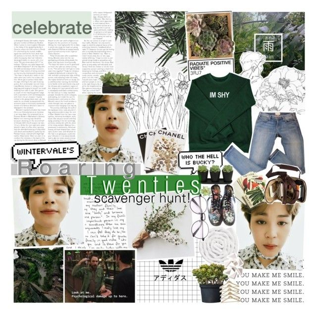 """""""1228 