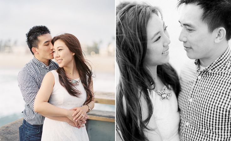 venice-canals-los-angeles-beach-engagement-photos-0019