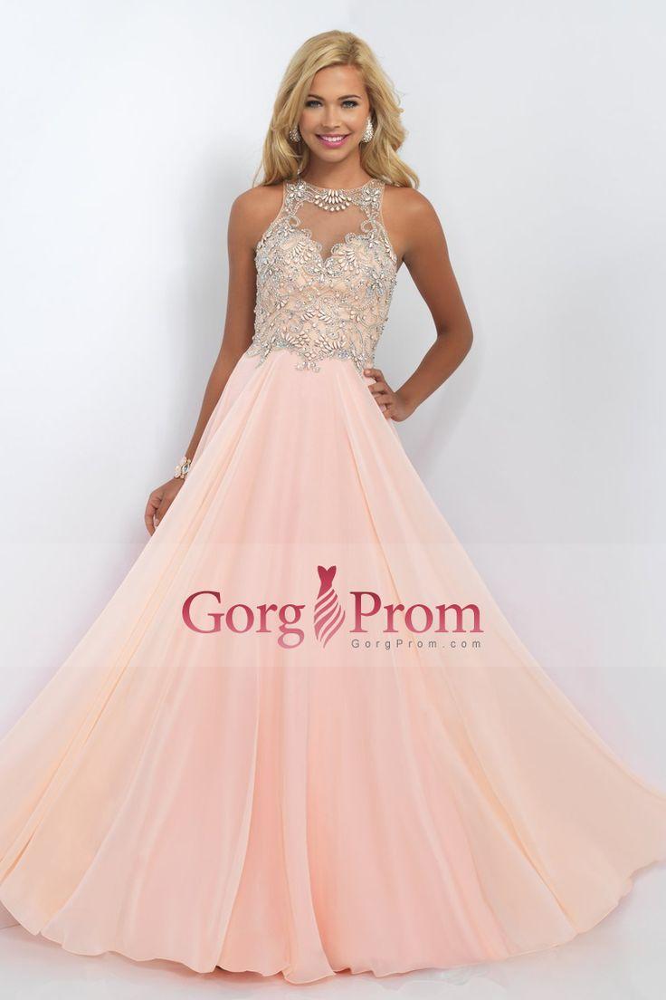 53 mejores imágenes de Prom en Pinterest | Moda de la fiesta ...