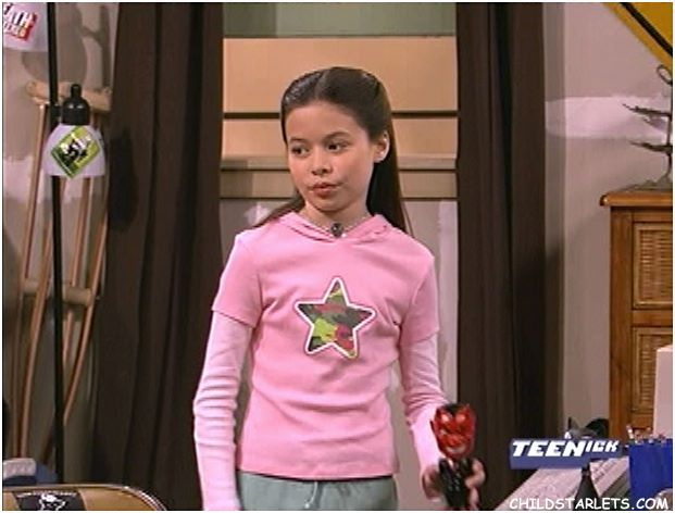 miranda cosgrove drake and josh tv season 1 drake amp josh