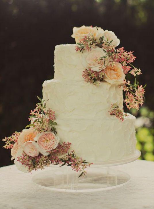 89 Best Wedding Images On Pinterest