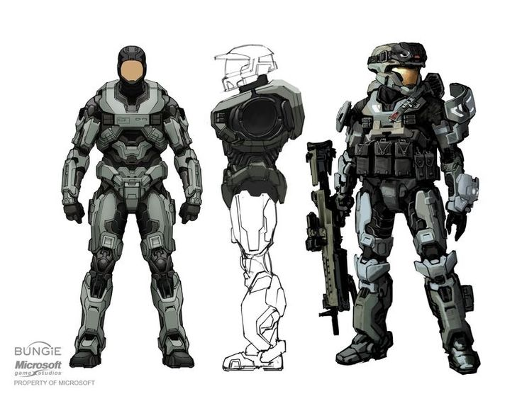 Military tactical exo suit google search miltary for Spartan 6 architecture
