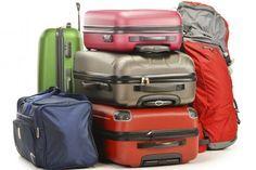 Choisir la bonne valise