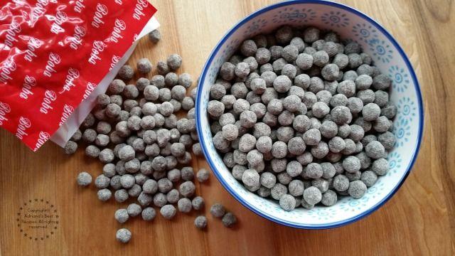 Pin En Boba Tea Recipe